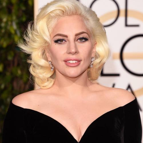 Golden Globe Hair Secrets Revealed!