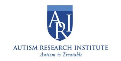 Autism Research Institute SD – Advice for Parents