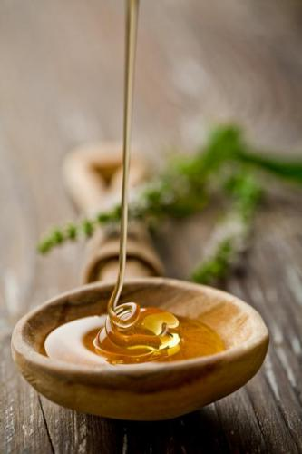 Have you tried Sugaring?