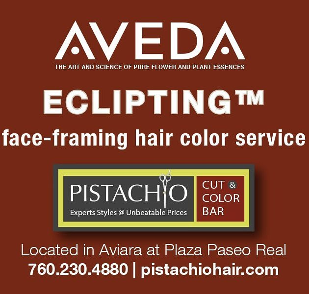 Experience ECLIPTING from our Birds of Paradise collection, inspired by Aveda's long-standing partnership with the National Audubon Society.----#instahair#instabeauty#atthesalon#salonlife#hair#hairspiration#hairsalon#haircolor#hairstyles#hairstyling#haircut#carlsbad#sandiego#sandiegohair#carlsbadhair#aveda#avedacolor#avedaproducts#avedaartist#smellslikeaveda#hairgoals#colorharmony#ecliptingcolor