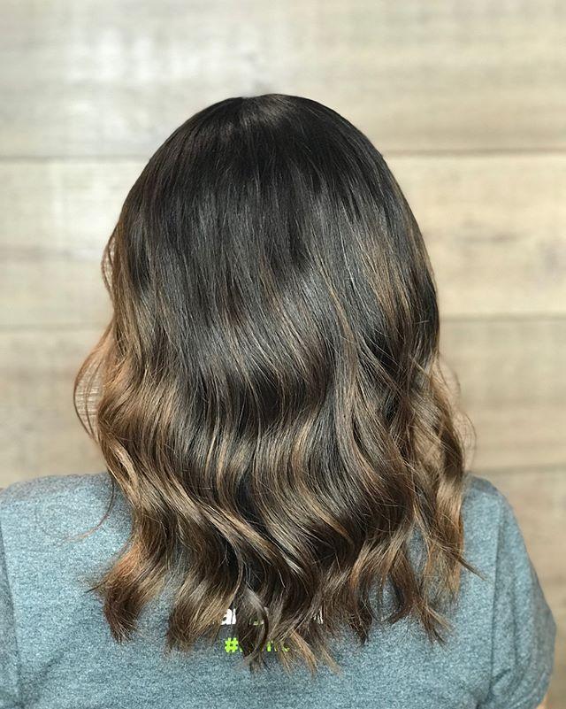 Spring transformation! _______________________________#instahair #instabeauty #atthesalon #salonlife #hair #hairspiration #hairsalon #haircolor #hairstyles #hairstyling #haircut #carlsbad #sandiego #sandiegohair #carlsbadhair #aveda #avedacolor #avedaproducts #avedaartist #smellslikeaveda #highlights #avedademiplus #shinetreatment #avedaglobalartist #hairshine #demiplus #avedashine #blonde #brunette #fashioncolor
