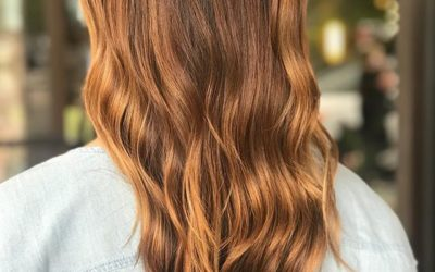 Rich dimensional color and a soft wave 🌞