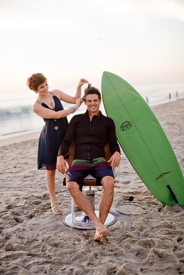 Pistachio Hair Cut and Color Bar Aveda Salon$25 OFF YOUR FIRST CUT & COLOR