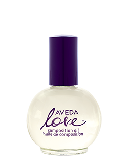 Discover LOVE Body Oil
