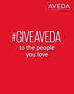 Aveda is Love, Aveda is Life