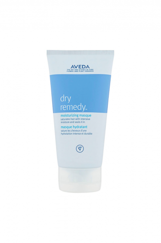 Dry Remedy – Hydrates, Softens and Smells Amazing!!!