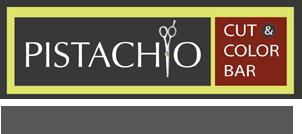Pistachio-Cut-and-Color-Bar-Aveda-Salon1