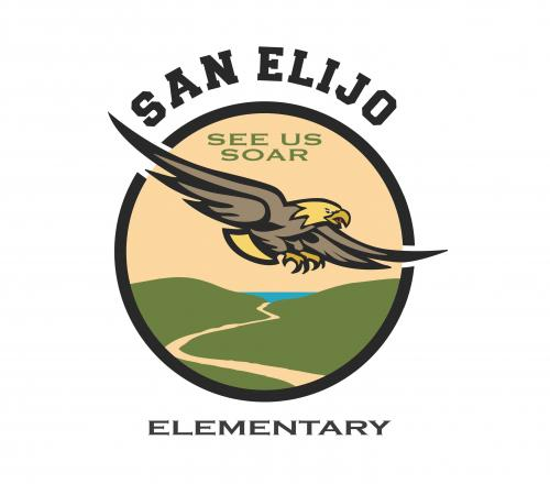 San Elijo Elementary School All American Country Fair