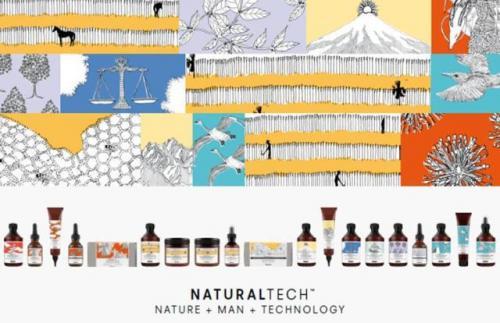 NaturalTech