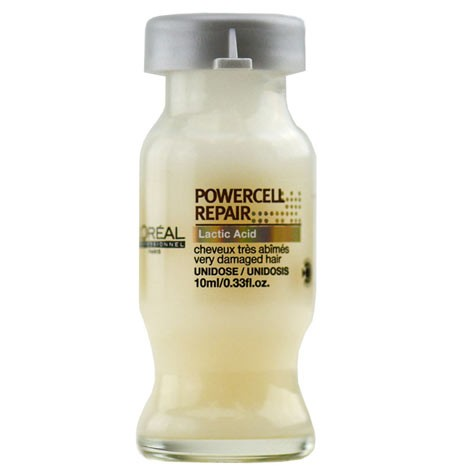 PowerCell Repair: Power Dose Conditioning Treatment