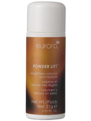 Powder Lift