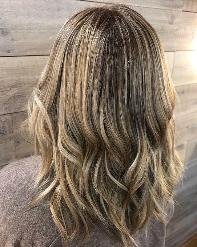 Ready for Miami, flying high with Aveda Demi+!_________________________________#instahair #instabeauty #atthesalon #salonlife #hair #hairspiration #hairsalon #haircolor #hairstyles #hairstyling #haircut #carlsbad #sandiego #sandiegohair #carlsbadhair #aveda #avedacolor #avedaproducts #avedaartist #smellslikeaveda #demiplus #avedademiplus