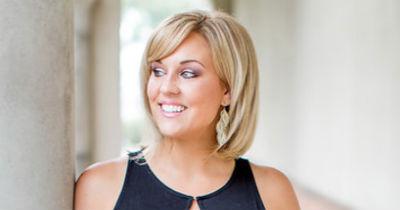 Pistachio Hair Cut and Color Bar Aveda Salon Lauren