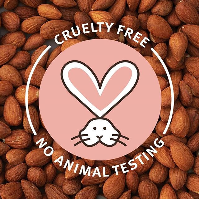 Being a cruelty-free brand is an important part of our mission to care for the world we live in and for those we live with, and it has been since we were founded all the way back in 1978. Being #crueltyfree is one of our proudest achievements, and just one of the ways we show the world what we're made of.___________________#knowwhatweremadeof #peopletested #avedamission#instahair #instabeauty #atthesalon #salonlife #hair #hairspiration #hairsalon #haircolor #hairstyles #hairstyling #haircut #carlsbad #sandiego #sandiegohair #carlsbadhair #aveda #avedacolor #avedaproducts #avedaartist #smellslikeaveda #crueltyfree #botanicals #knowwhatyouremadeof #plazapaseoreal #repost @aveda