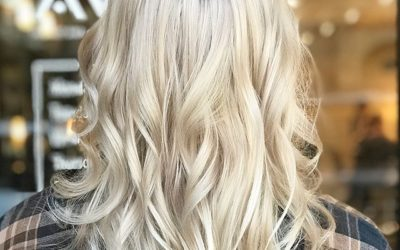 Platinum Perfection___________________________#instahair #instabeauty #atthesalon #salonlife #hair #hairspiration #hairsalon #haircolor #hairstyles #hairstyling #haircut #carlsbad #sandiego #sandiegohair #carlsbadhair #aveda #avedacolor #avedaproducts #avedaartist #smellslikeaveda #crueltyfree #botanicals #knowwhatyouremadeof #plazapaseoreal #blonde #platinum