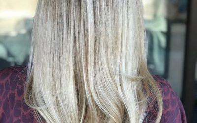 Vanilla Swirl ___________________________#instahair #instabeauty #atthesalon #salonlife #hair #hairspiration #hairsalon #haircolor #hairstyles #hairstyling #haircut #carlsbad #sandiego #sandiegohair #carlsbadhair #aveda #avedacolor #avedaproducts #avedaartist #smellslikeaveda #crueltyfree #botanicals #knowwhatyouremadeof #plazapaseoreal #blonde