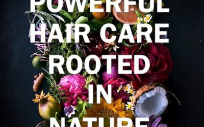 Our products are crafted from powerful botanical ingredients, responsibly sourced from all over the world, to help give you the healthy, beautiful hair you want.___________________________#instahair #instabeauty #salon #hair #hairspiration #hairsalon #haircolor #hairstyles #hairstyling #haircut #carlsbad #sandiego #sandiegohair #carlsbadhair #aveda #avedacolor #avedaproducts #avedaartist #smellslikeaveda #crueltyfree #botanicals #knowwhatyouremadeof #avedamission #plazapaseoreal #repost @aveda