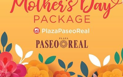 Mother's Day GIVEAWAY!  To celebrate all the wonderful mothers out there Plaza Paseo Real is giving away an ultimate Mother's Day package (valued at $300). $100 gift card to Pistachio Cut & Color Bar $100 gift card to Color Nails $100 gift card to Beach Plum KitchenTo enter: 1) Follow @plazapaseoreal 2)Like this post 3)Tag your momWinner announced on May 6 in the comment stream. Must be 18 and over to enter. #MothersDayGiveaway #MothersDay #Carlsbad #PlazaPaseoReal #Repost @plazapaseoreal (@get_repost)