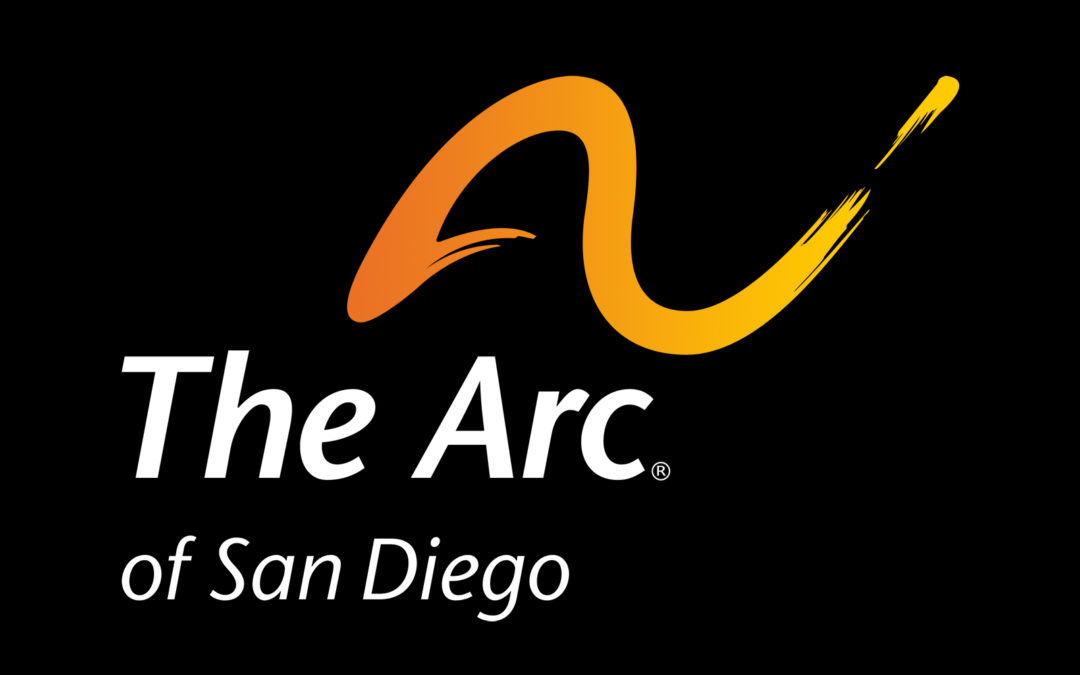The Arc of San Diego is seeking candidates with autism for a hiring pilot program