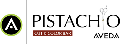 Pistachio Cut & Color Bar